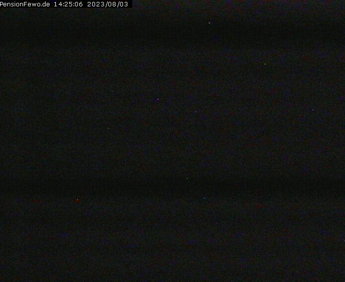 Altastenberg - Webcam 1