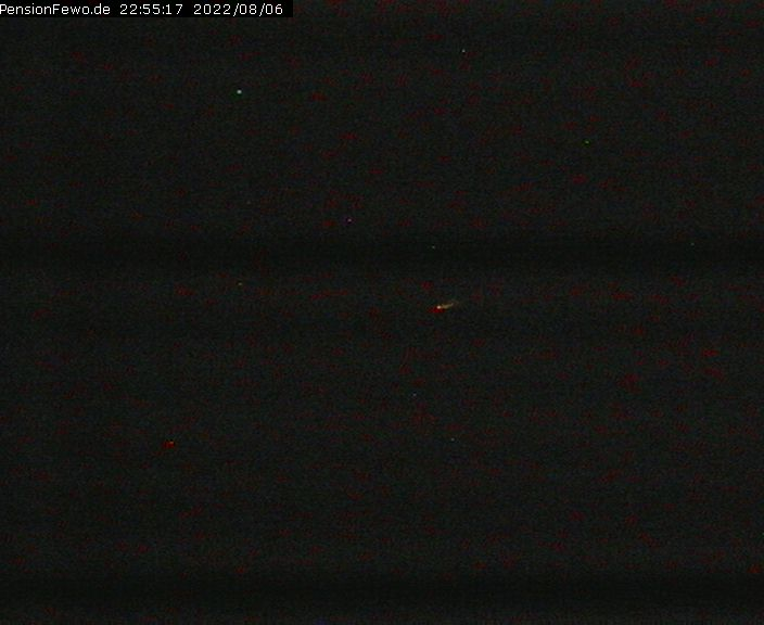 Altastenberg - webcam 1