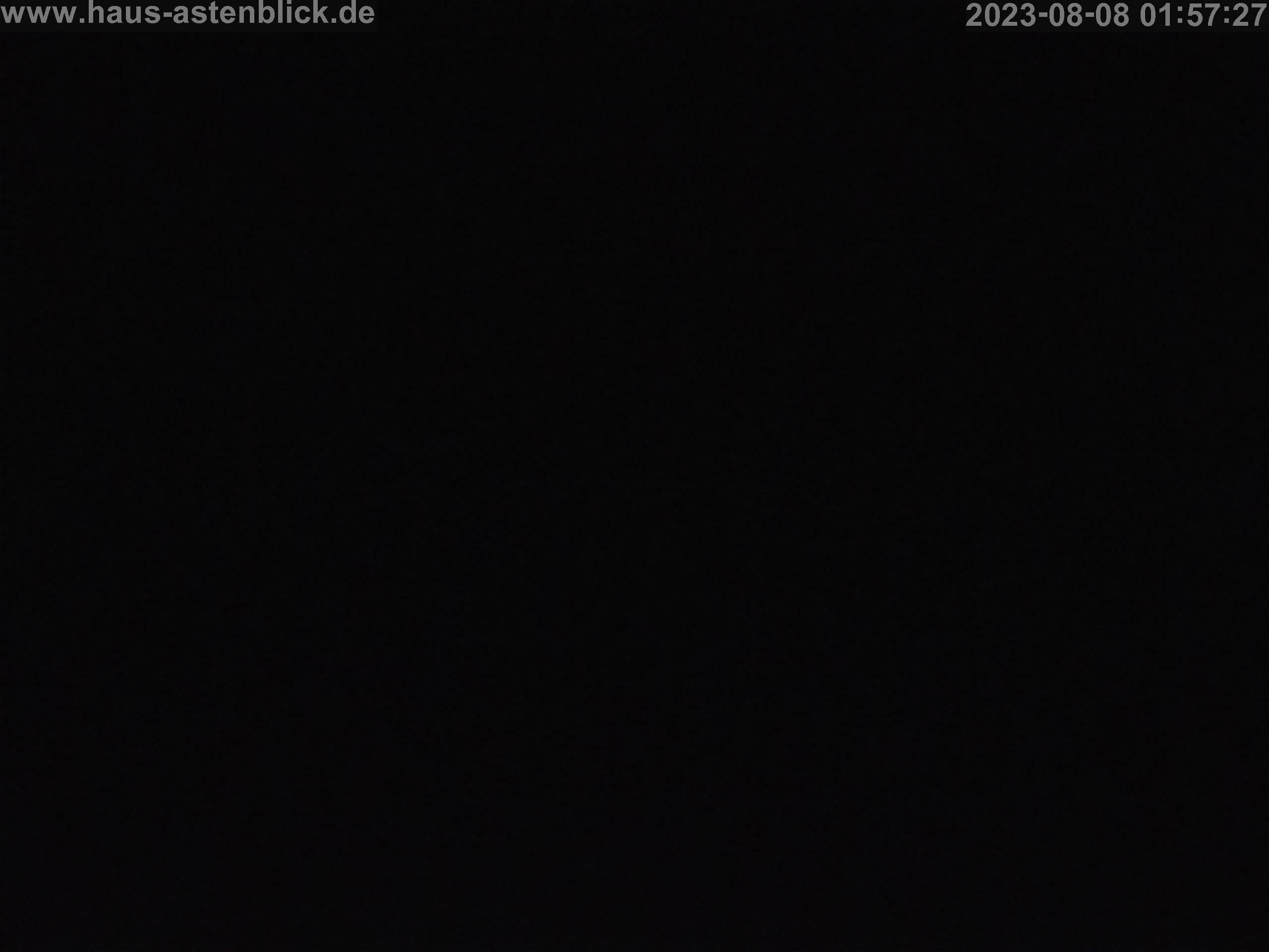Webcam Winterberg - Kahler Asten