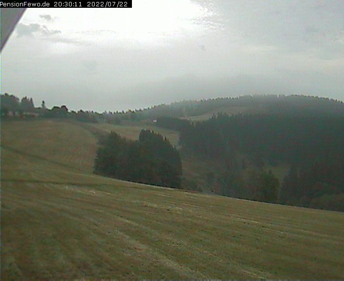 Webcam Skigebied Altastenberg cam 2 - Sauerland