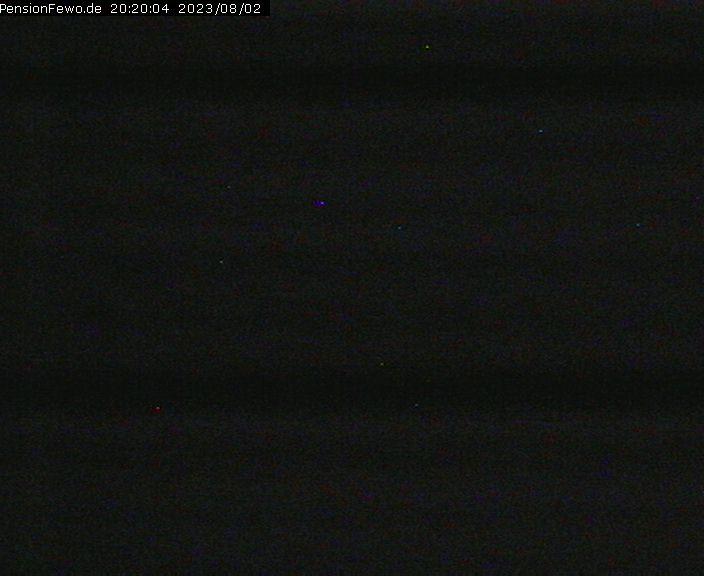 Webcam Skigebiet Altastenberg cam 2 - Sauerland