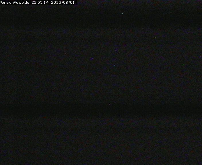 Haus Astenblick Altastenberg Webcam